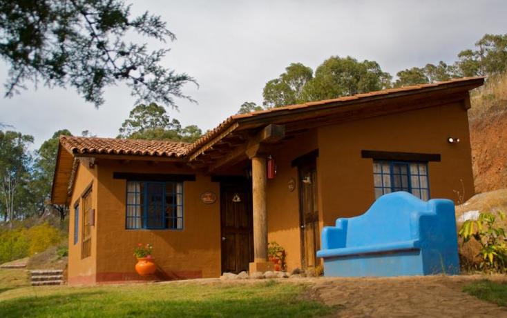 Foto de terreno comercial en venta en  , p?tzcuaro, p?tzcuaro, michoac?n de ocampo, 1455989 No. 41