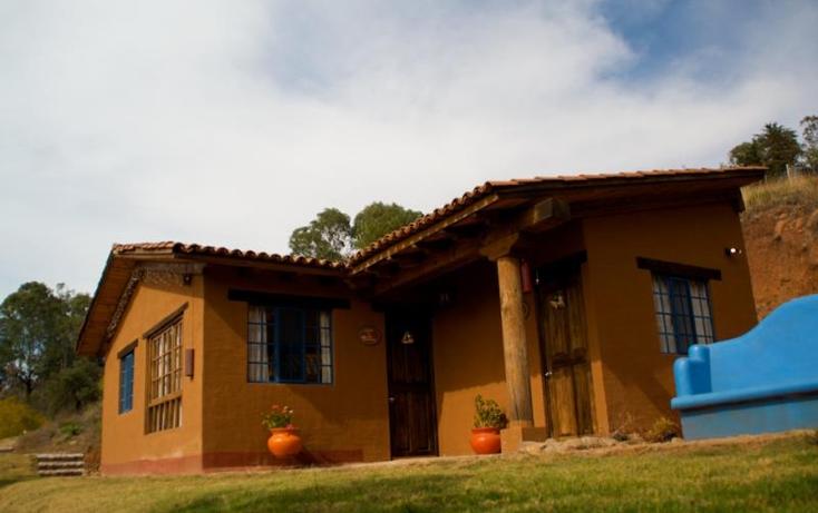 Foto de terreno comercial en venta en  , p?tzcuaro, p?tzcuaro, michoac?n de ocampo, 1455989 No. 42