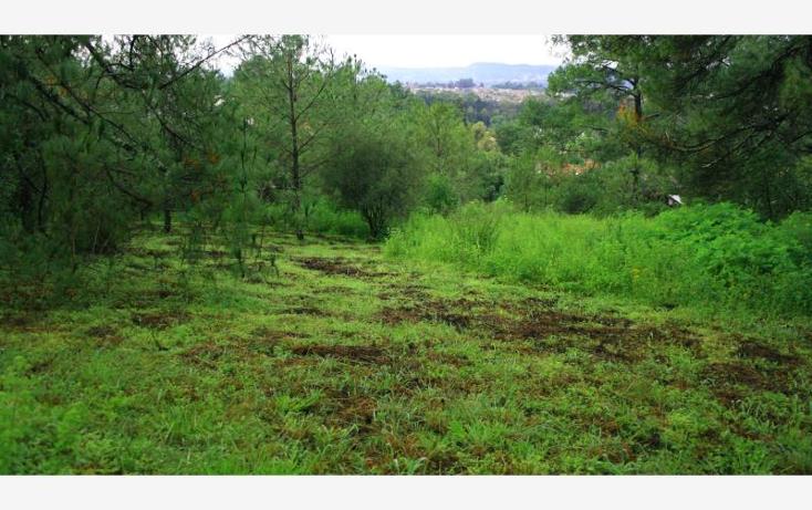 Foto de terreno comercial en venta en  , p?tzcuaro, p?tzcuaro, michoac?n de ocampo, 1455989 No. 58