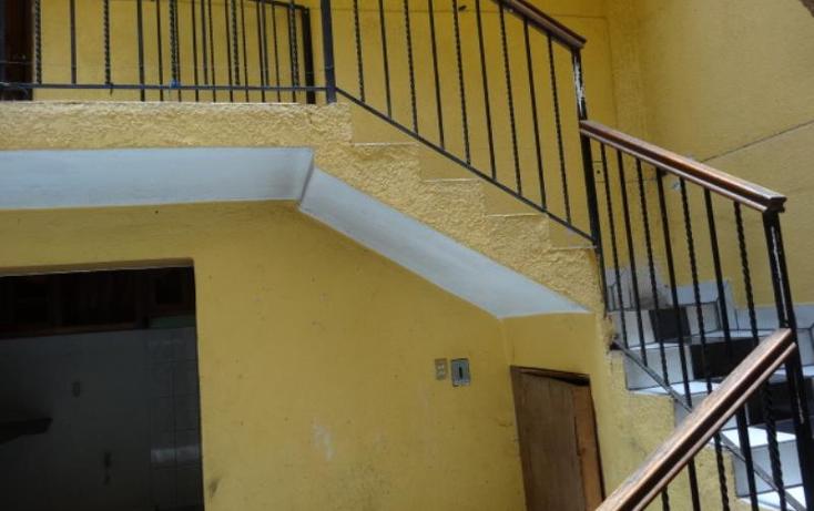 Foto de casa en venta en  , pátzcuaro, pátzcuaro, michoacán de ocampo, 1455995 No. 01