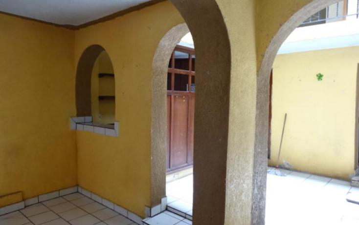 Foto de casa en venta en  , pátzcuaro, pátzcuaro, michoacán de ocampo, 1455995 No. 14