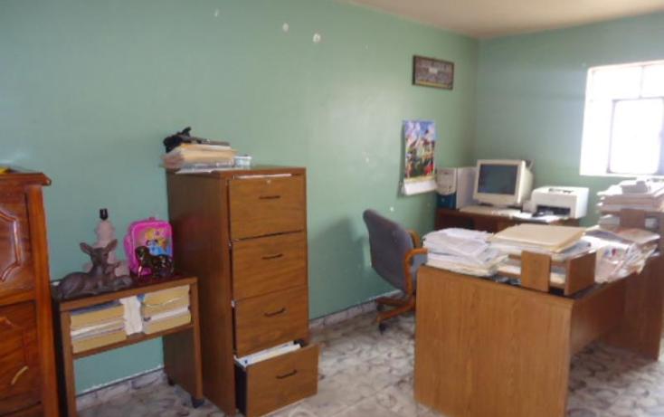 Foto de casa en venta en  , pátzcuaro, pátzcuaro, michoacán de ocampo, 1455997 No. 04