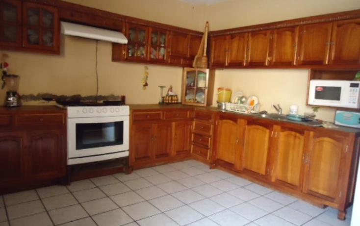 Foto de casa en venta en  , pátzcuaro, pátzcuaro, michoacán de ocampo, 1455997 No. 10
