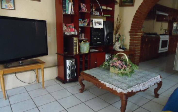 Foto de casa en venta en  , pátzcuaro, pátzcuaro, michoacán de ocampo, 1455997 No. 14