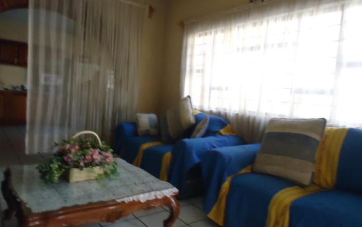 Foto de casa en venta en  , pátzcuaro, pátzcuaro, michoacán de ocampo, 1455997 No. 15