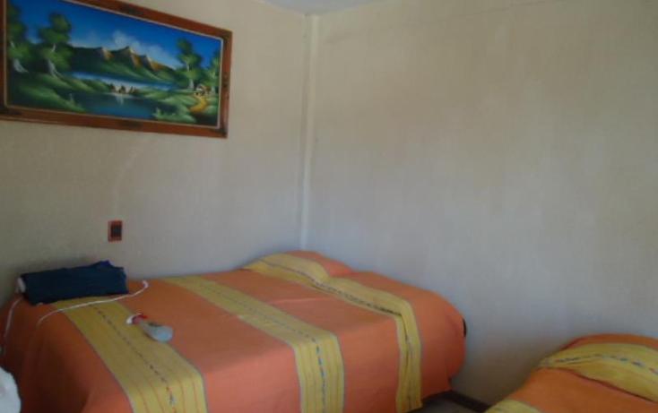 Foto de casa en venta en  , pátzcuaro, pátzcuaro, michoacán de ocampo, 1455997 No. 19