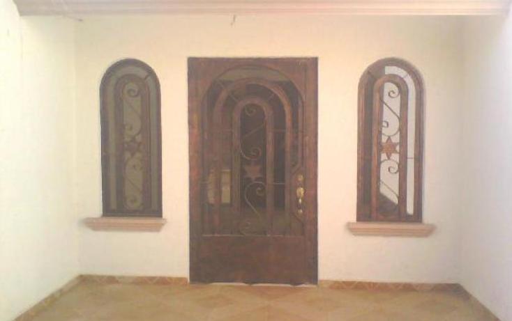 Foto de casa en venta en  , p?tzcuaro, p?tzcuaro, michoac?n de ocampo, 1456007 No. 01