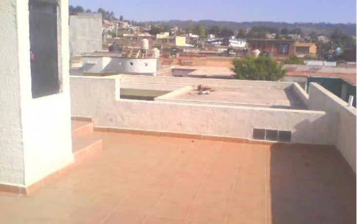 Foto de casa en venta en  , p?tzcuaro, p?tzcuaro, michoac?n de ocampo, 1456007 No. 02