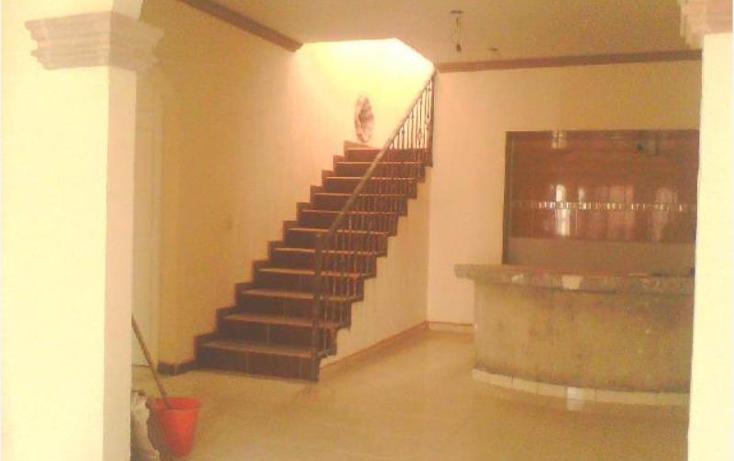 Foto de casa en venta en  , p?tzcuaro, p?tzcuaro, michoac?n de ocampo, 1456007 No. 03