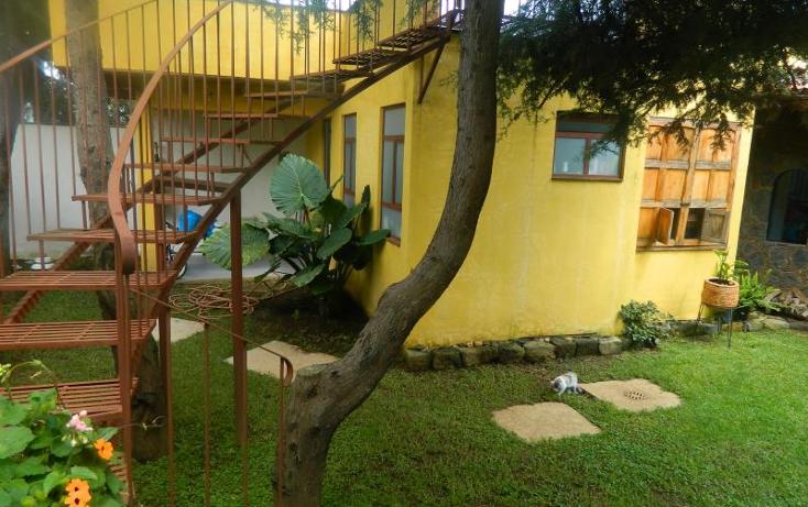 Foto de casa en venta en  , p?tzcuaro, p?tzcuaro, michoac?n de ocampo, 1456009 No. 02