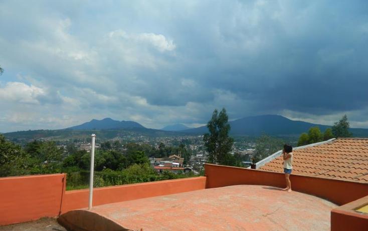 Foto de casa en venta en  , p?tzcuaro, p?tzcuaro, michoac?n de ocampo, 1456009 No. 03