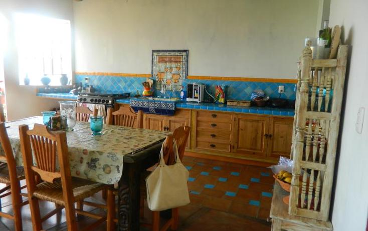 Foto de casa en venta en  , p?tzcuaro, p?tzcuaro, michoac?n de ocampo, 1456009 No. 06