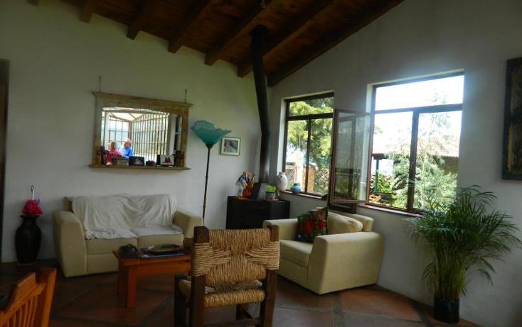 Foto de casa en venta en  , p?tzcuaro, p?tzcuaro, michoac?n de ocampo, 1456009 No. 08