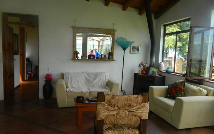 Foto de casa en venta en  , p?tzcuaro, p?tzcuaro, michoac?n de ocampo, 1456009 No. 09