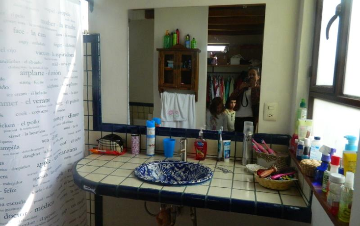 Foto de casa en venta en  , p?tzcuaro, p?tzcuaro, michoac?n de ocampo, 1456009 No. 11