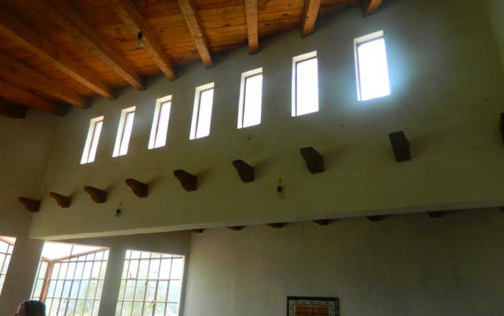 Foto de casa en venta en  , p?tzcuaro, p?tzcuaro, michoac?n de ocampo, 1456009 No. 13