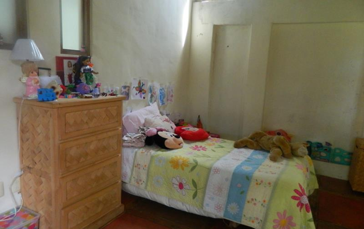 Foto de casa en venta en  , p?tzcuaro, p?tzcuaro, michoac?n de ocampo, 1456009 No. 14