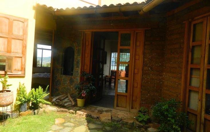 Foto de casa en venta en  , p?tzcuaro, p?tzcuaro, michoac?n de ocampo, 1456009 No. 17