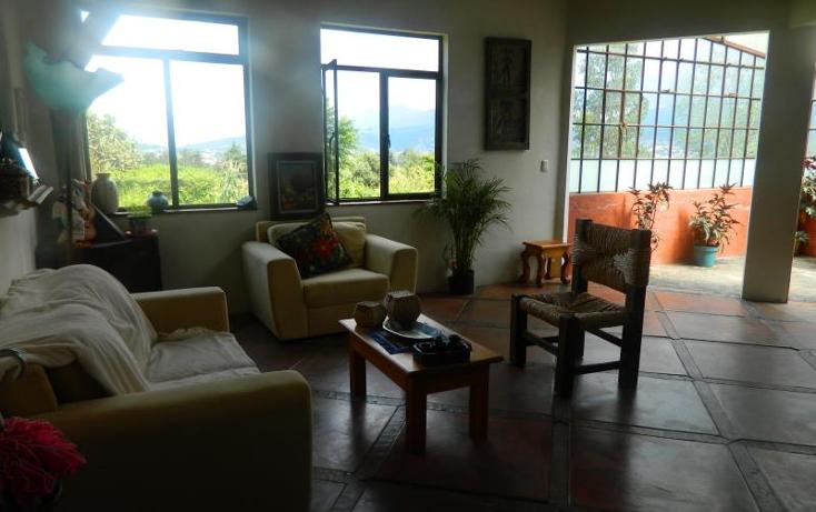Foto de casa en venta en  , p?tzcuaro, p?tzcuaro, michoac?n de ocampo, 1456009 No. 18