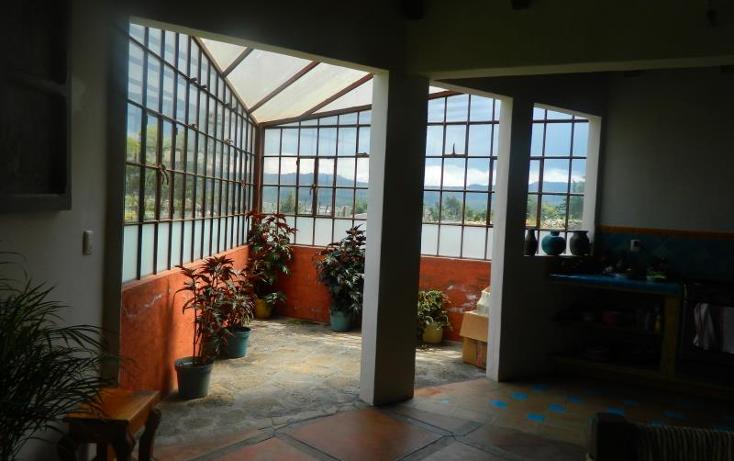 Foto de casa en venta en  , p?tzcuaro, p?tzcuaro, michoac?n de ocampo, 1456009 No. 19
