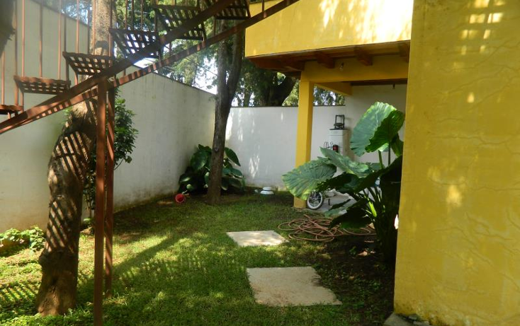 Foto de casa en venta en  , p?tzcuaro, p?tzcuaro, michoac?n de ocampo, 1456009 No. 21