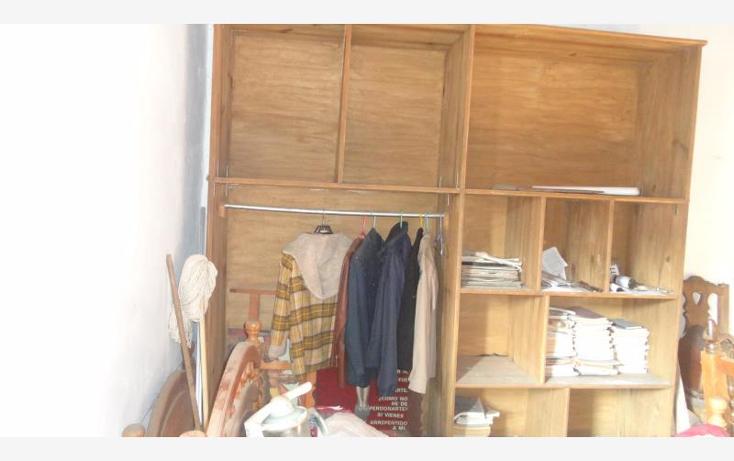 Foto de casa en venta en  , pátzcuaro, pátzcuaro, michoacán de ocampo, 1457967 No. 14