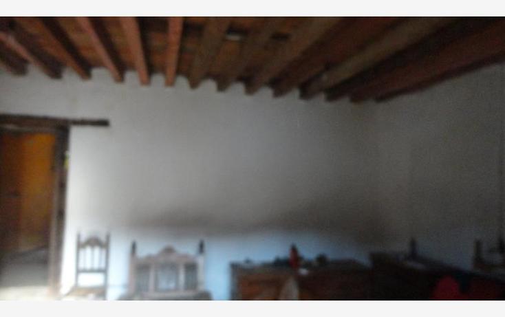 Foto de casa en venta en  , pátzcuaro, pátzcuaro, michoacán de ocampo, 1457967 No. 15