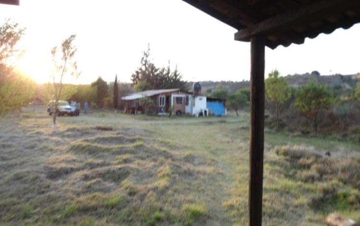 Foto de casa en venta en  , pátzcuaro, pátzcuaro, michoacán de ocampo, 1457977 No. 04