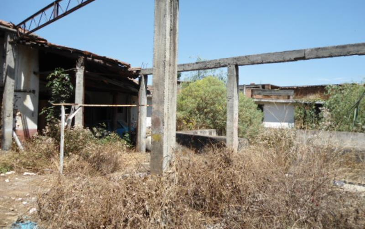 Foto de casa en venta en  , pátzcuaro, pátzcuaro, michoacán de ocampo, 1457977 No. 16
