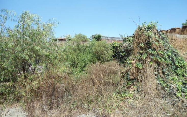Foto de casa en venta en  , pátzcuaro, pátzcuaro, michoacán de ocampo, 1457977 No. 17