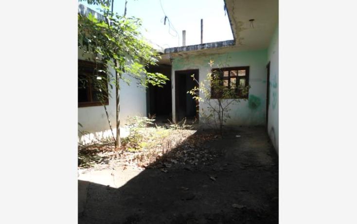 Foto de casa en venta en  , pátzcuaro, pátzcuaro, michoacán de ocampo, 1457977 No. 19