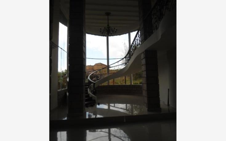 Foto de casa en venta en  , p?tzcuaro, p?tzcuaro, michoac?n de ocampo, 1457987 No. 03
