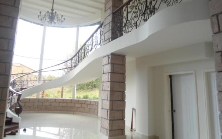 Foto de casa en venta en  , p?tzcuaro, p?tzcuaro, michoac?n de ocampo, 1457987 No. 04