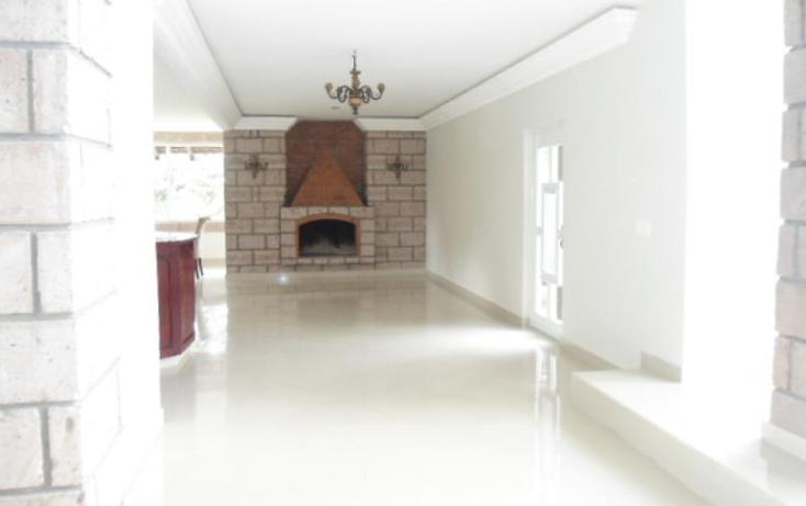 Foto de casa en venta en  , p?tzcuaro, p?tzcuaro, michoac?n de ocampo, 1457987 No. 05