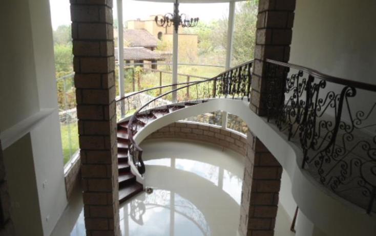 Foto de casa en venta en  , p?tzcuaro, p?tzcuaro, michoac?n de ocampo, 1457987 No. 15