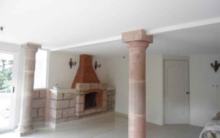 Foto de casa en venta en  , p?tzcuaro, p?tzcuaro, michoac?n de ocampo, 1457987 No. 16