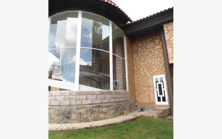 Foto de casa en venta en  , p?tzcuaro, p?tzcuaro, michoac?n de ocampo, 1457987 No. 21