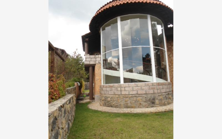 Foto de casa en venta en  , p?tzcuaro, p?tzcuaro, michoac?n de ocampo, 1457987 No. 22