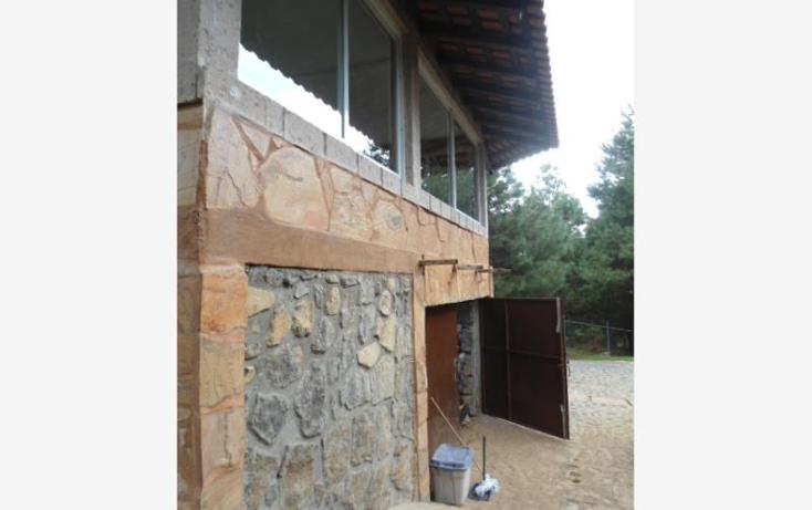 Foto de casa en venta en  , p?tzcuaro, p?tzcuaro, michoac?n de ocampo, 1457987 No. 23