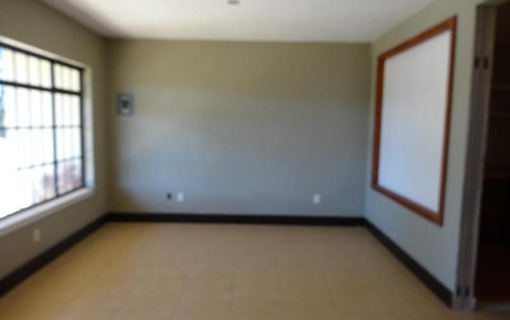 Foto de casa en venta en  , pátzcuaro, pátzcuaro, michoacán de ocampo, 1458005 No. 02