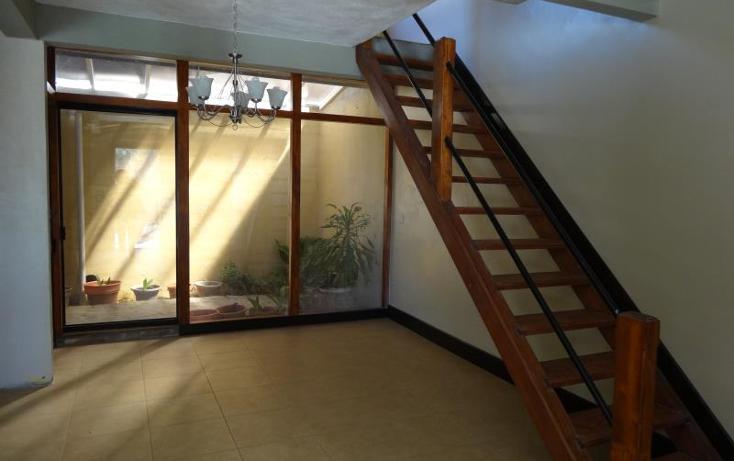 Foto de casa en venta en  , pátzcuaro, pátzcuaro, michoacán de ocampo, 1458005 No. 05