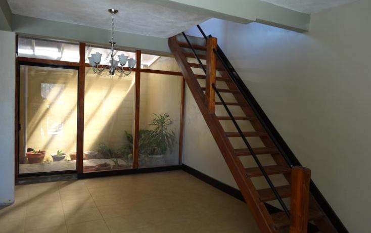 Foto de casa en venta en  , pátzcuaro, pátzcuaro, michoacán de ocampo, 1458005 No. 06
