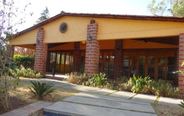 Foto de casa en venta en  , p?tzcuaro, p?tzcuaro, michoac?n de ocampo, 1464407 No. 02
