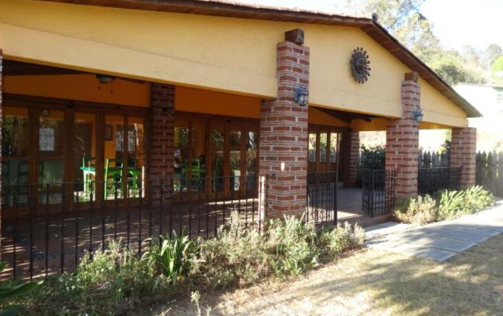 Foto de casa en venta en  , p?tzcuaro, p?tzcuaro, michoac?n de ocampo, 1464407 No. 03