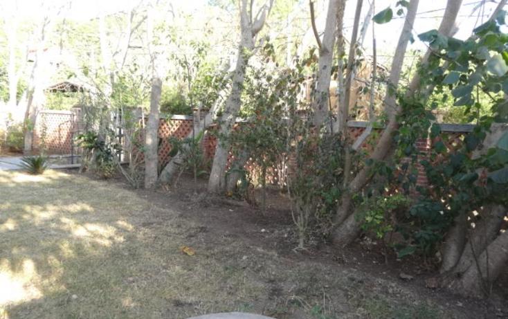 Foto de casa en venta en  , p?tzcuaro, p?tzcuaro, michoac?n de ocampo, 1464407 No. 04