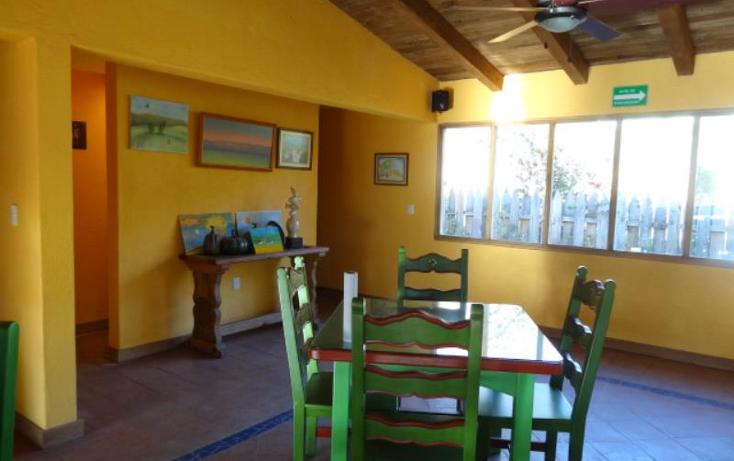 Foto de casa en venta en  , p?tzcuaro, p?tzcuaro, michoac?n de ocampo, 1464407 No. 06
