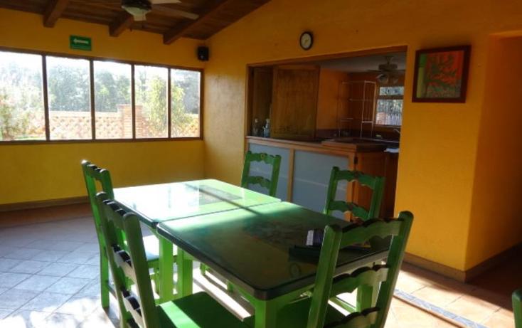 Foto de casa en venta en  , p?tzcuaro, p?tzcuaro, michoac?n de ocampo, 1464407 No. 07
