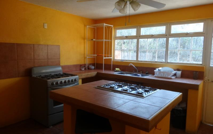 Foto de casa en venta en  , p?tzcuaro, p?tzcuaro, michoac?n de ocampo, 1464407 No. 08