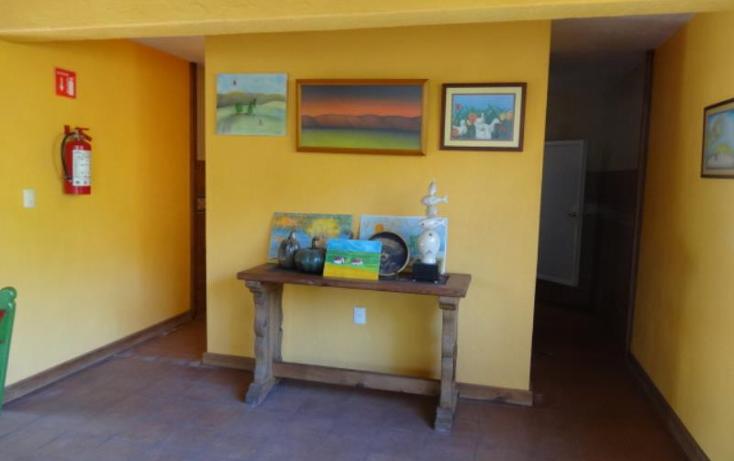 Foto de casa en venta en  , p?tzcuaro, p?tzcuaro, michoac?n de ocampo, 1464407 No. 11