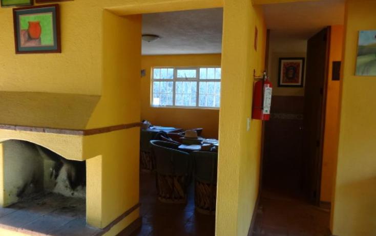 Foto de casa en venta en  , p?tzcuaro, p?tzcuaro, michoac?n de ocampo, 1464407 No. 12